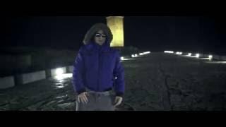KAZE -  RAP - VIDEOCLIP [PROD. MANI DEÏZ] #NOENCAJES