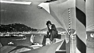 Massimo Ranieri - Sogno d'amore (1971)