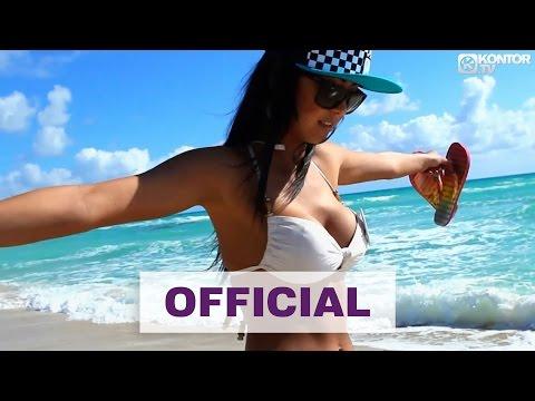 rio-megamix-official-video-hd-kontortv