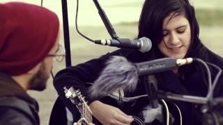 Convite (Versão Acústica) part. Nataly Claudino