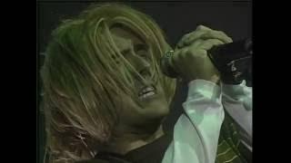 WEIRD AL Smells Like Nirvana 2007 LiVe