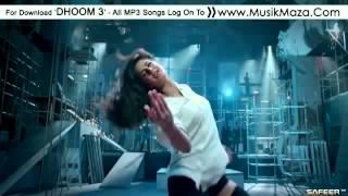 Kamli   Full Song 'Dhoom 3   Katrina Kaif, Aamir Khan mp4 360p