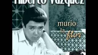 Alberto Vazquez - Un Rayo De Sol