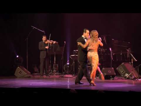 Tango por una cabeza instrumental mp3 download