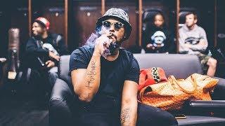 "FREE ScHoolBoy Q/Kendrick Lamar type beat 2018 ""Circumstances"" | Joemay"