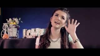 D.DEE  - Un singur vinovat ( Official Video )