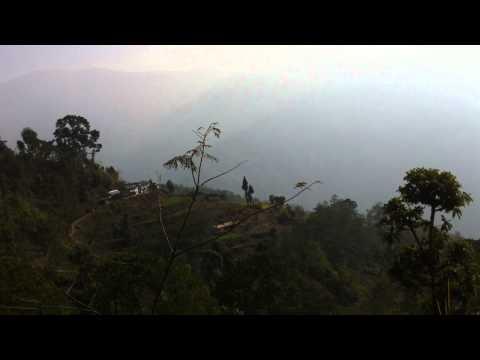Mai_valley_Ilam_Nepal.MOV