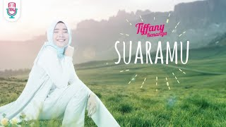 Suaramu - Tiffany Kenanga
