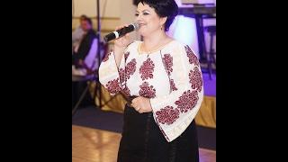 Stefania Puiu - Nu-i altul ca moldoveanul