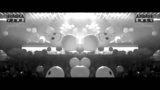 Ping Pong Tremor By : Bruno Adrianzen Melgarejo :D Con DJ RED