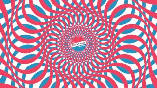 Death Song - The Black Angels Record Store Day Limited Edition