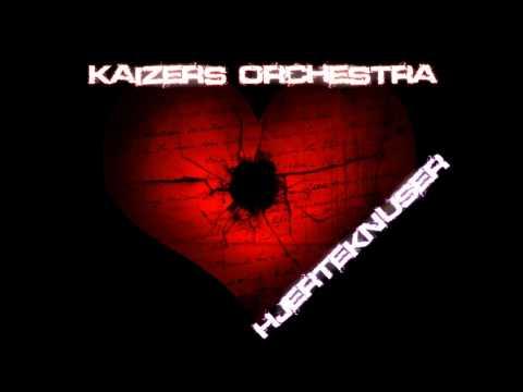 kaizers-orchestra-hjerteknuser-thomas-solheim