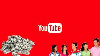 TOP 10 VIDEOS CON MAS VISITAS DE YOUTUBE