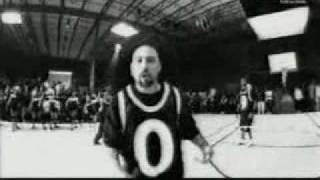 B-Real,Busta Rhymes,Coolio,LL Cool-J  & Method Man - Hit'Em High - BiLGiN.avi