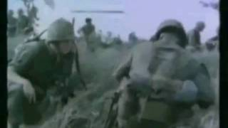 Buffalo Springfield - For what it's worth , Vietnam war