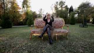 Blond Martini - Edge of Heaven