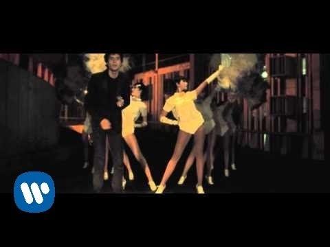 bb-brunes-britty-boy-clip-officiel-bbbrunesmusic