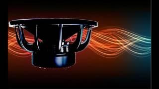 E-40 Episode ft T I  & Chris Brown BASS REMIX & BASS BOOSTED