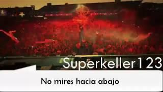 CAZZETTE - Beam Me Up (SUB ESPAÑOL)