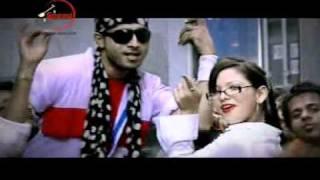 amar arshi sudesh kumari sunakhia yara official video title song muct watch
