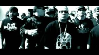 Hector El Father ft Yomo - No hacen na'