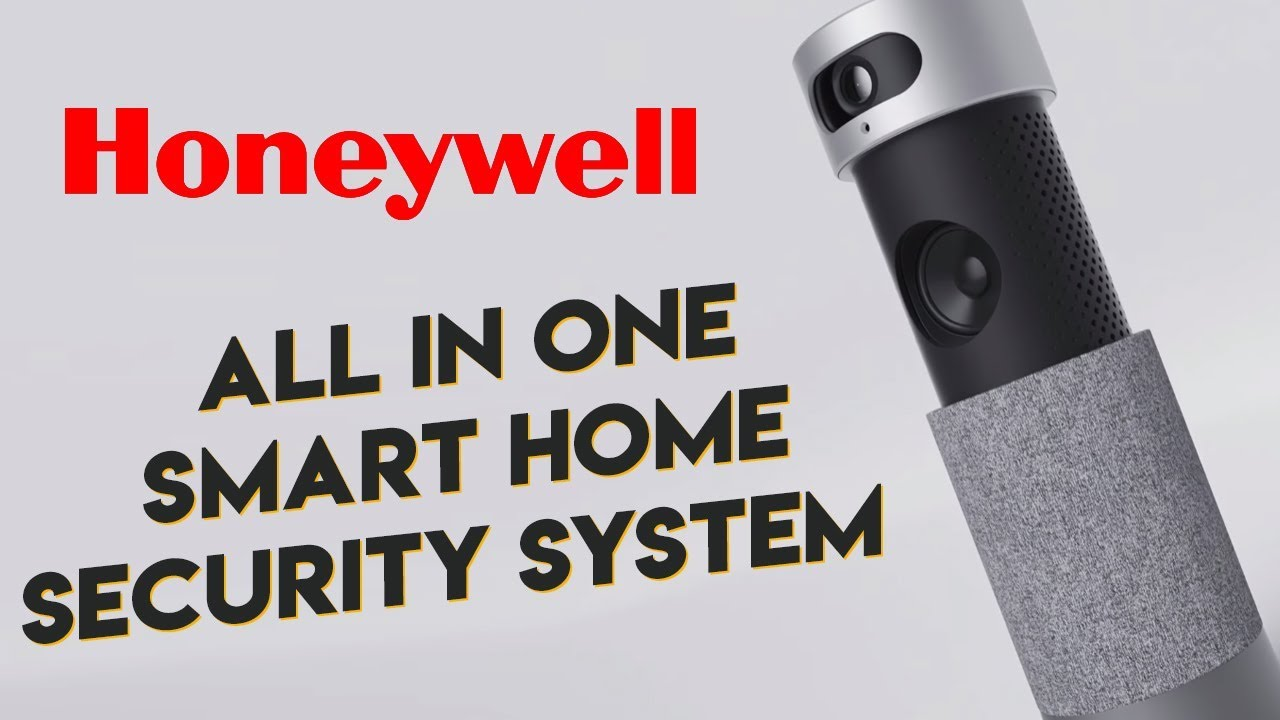 Top Security System Companies Azle TX