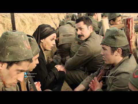 Taş Mektep Filmi Yeni Teaser