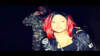 Reynes$y - Quiet Before The Storm