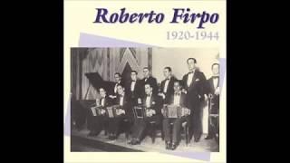 ROBERTO FIRPO - EN LA BRECHA - TANGO INSTRUMENTAL