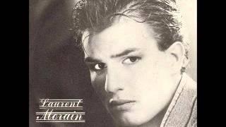 Laurent Morain - L'amour en vrac - 1985 (Face B)