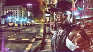 50 Cent - Disco Inferno (Daniel Buchmann Remix)