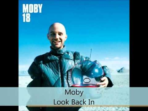 moby-18-look-back-in-claude-colin