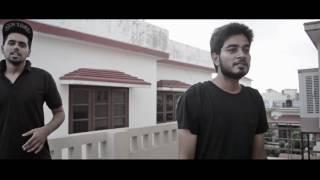 Main Hoon - Sanam Puri    Beatboxing Cover by NEBRM    New Romantic Song 2016