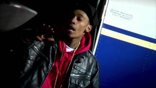 "Wiz Khalifa - ""This Plane"" - [Official Video]"