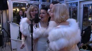Ples města Znojma 2010 - HD