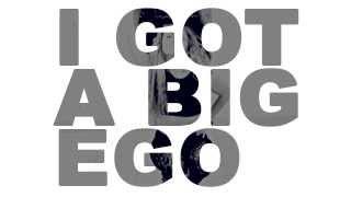 EGO - Beyonce   Choreography by TANUSHA