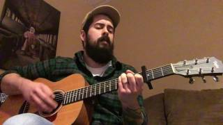 Lady May- Tyler Childers cover