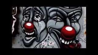 Pista de rap callejero - Dj Zir (USO LIBRE)