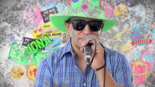 Felíz cumpleaños ska - los Moztros del rock!!!