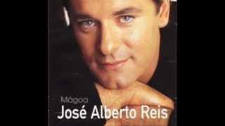 JOSÉ ALBERTO REIS - CD MÁGOA - LEVA-ME (AO CÉU)