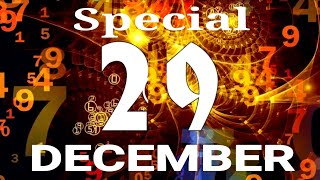 Special 29 December status l 29 december birthday status
