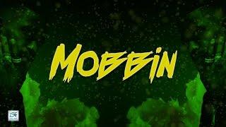 """[FREE] """"Mobbin"""" Big Sean x Drake (Type Beat) Prod. By Horus 2016"""