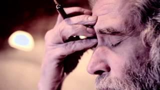 Stan - Dagerotyp (videoklip)