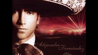 Niña Amada Mia - Alejandro Fernandez