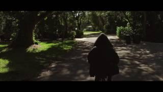 Sankofa | EP '17'