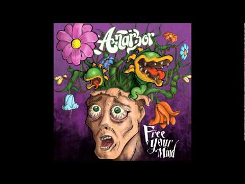 anarbor-let-the-games-begin-hopelessrecords