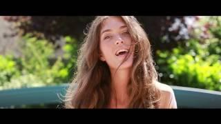 Vibrar - Mylie Kross (Official video)