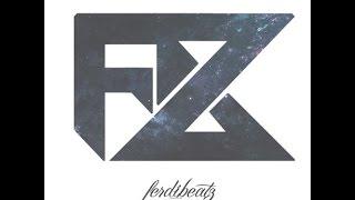 Travis Scott ft. T.I. & 2Chainz - Upper Echelon (Ferdibeatz Edit)