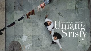Umang x Sristy // Engagement Film // House On The Clouds