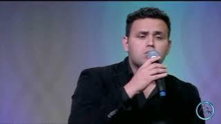 """Ao Vivo Diogo & Adriano """"Quando Jesus estendeu a sua mão """""""""""